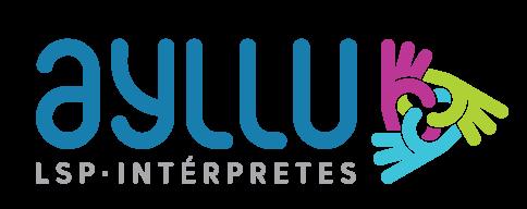 Ayllu - Interpretes LSP